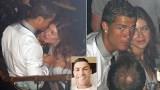 """تفاصيل جديدة .. ريال مدريد متورط في قضية اغتصاب رونالدو """"المزعوم"""""""