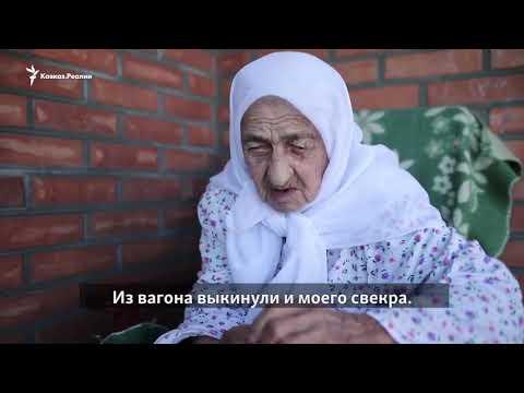 """وفاة أكبر معمرة مسلمة في العالم وهي تصلي … لم تستمتع إلا """"بيوم واحد"""" فقط في حياتها!"""