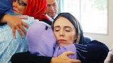 تضامنا مع المسلمين … دعوة لارتداء الحجاب وهذا اللون غير مفضل