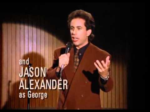 "Seinfeld… مسلسل توقع عام 1992 ظهور ""فيسبوك"""