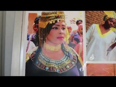 نجوم الشعر العربي يتنافسون في عشق السودان عبر ملحمة شعرية عربية لاول مرة بعد الثورة