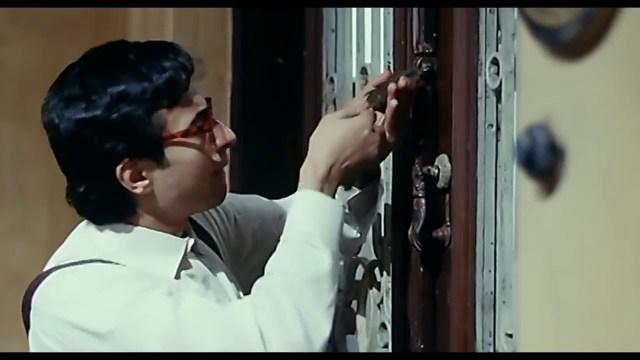 هكذا رسخت السينما المصرية العنصرية ضد البشرة السمراء