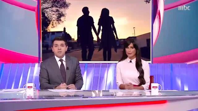 """دار الإفتاء المصرية تحذر: موضة زواج """"البارت -تايم"""" باطل ومحرم"""