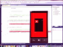 Bite on the Mango: what's new in Windows Phone 7.5