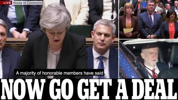 News Headlines | Today's UK & World News | Daily Mail Online