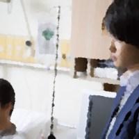 『松本清張 黒い画集-草-』あらすじ&ネタバレ 村上弘明,剛力彩芽,陣内孝則 出演