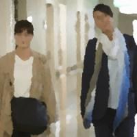 警視庁さくらポリス~最強の姉妹捜査官~ あらすじ&ネタバレ 大塚寧々,浅野ゆう子 主演