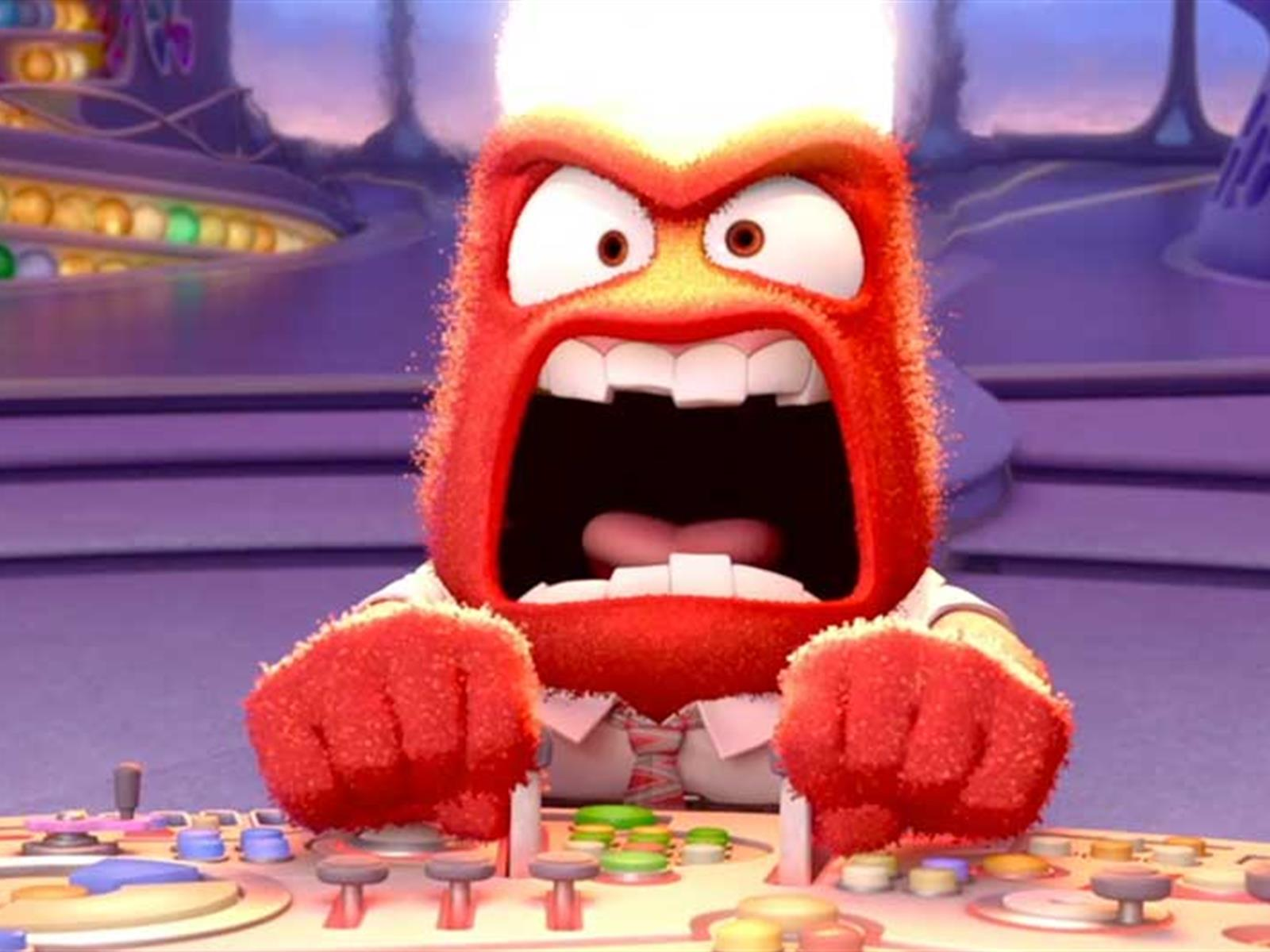 Inside Out Exclusive Inside Out
