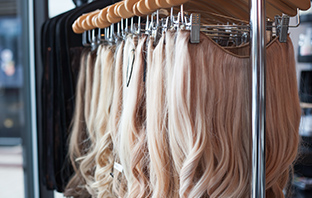 top rated hair extensions salon dallas tx