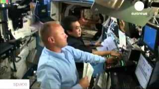 ESA Euronews: Europe and space exploration (Portugu?s)