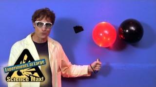 Science Max|BIG Experiments|Science Experiments