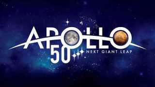 The National Symphony Orchestra Pops Celebrates NASA?s 60th Anniversary