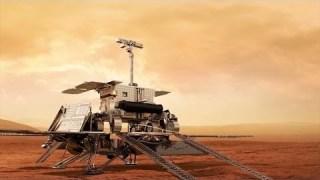 ExoMars – A promising future