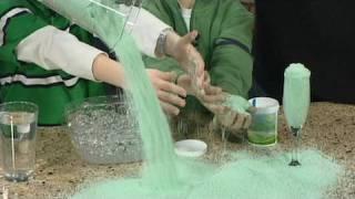 Leprechaun Science Kit – St. Patrick's Day Science