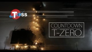 How Do We Prepare a Spacecraft for Launch? Countdown to T-Zero for NASA's TESS Mission