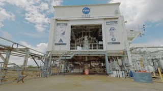 Testing Orion?s ?Powerhouse? on This Week @NASA – August 9, 2019