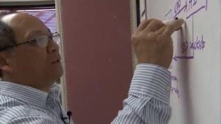 NASA Asian American and Pacific Islander Heritage Month Richard Hang, AFRC