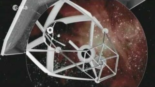 Understanding the Universe with ESA's next science missions
