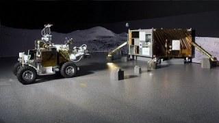 ESA Telerobotics Part 2 – Meteron