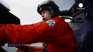ESA Euronews: EGNOS – navigation and security