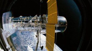 #EZScience Episode 6: NASA's Hubble Space Telescope — Our Window to the Stars