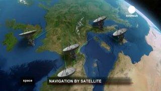 ESA Euronews: la Navegación por Satélite