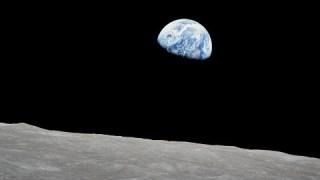 Apollo 8: A Story of Christmas Around the Moon
