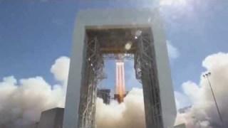 Orion flight test previewed on This Week @NASA – November 7, 2014