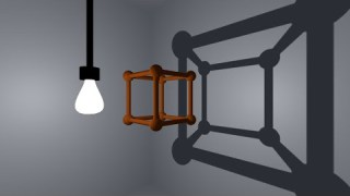 A Beginner's Guide to the Fourth Dimension