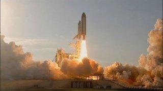 ESA Euronews: Addio, Space Shuttle