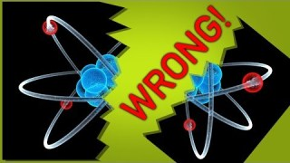 What Does an Atom Look Like?
