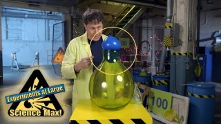 Science Max | PROPELLERS | Science for School