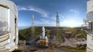 """NASA 