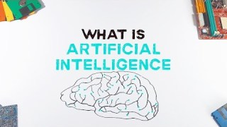 Artificial Intelligence Explained In 2 Minutes