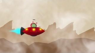 Paxi – O Sistema Solar