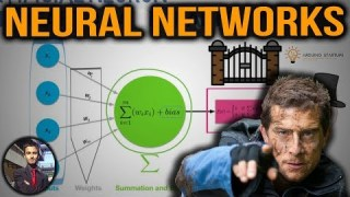 Artificial Neural Networks – Fun and Easy Machine Learning