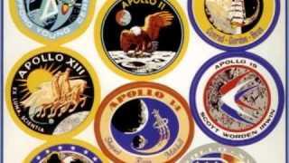 Making NASA History