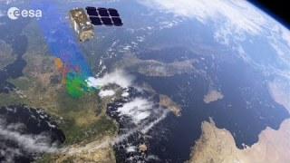 Moving ahead with Sentinel-2