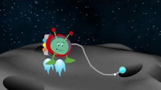 Paxi – Rosetta şi cometele