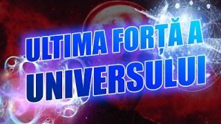 #seriacool 💪 Indicii pentru a 5-a forță a Universului – Ep.26