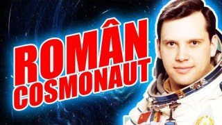 Interviu cu Dumitru Prunariu 🚀 40 de ani de la zborul primului român în spațiu