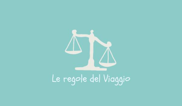 Icona-Le-regole-del-viaggio-Large-Movements