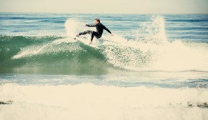 Surf0146PosterImage - Surf0146PosterImage
