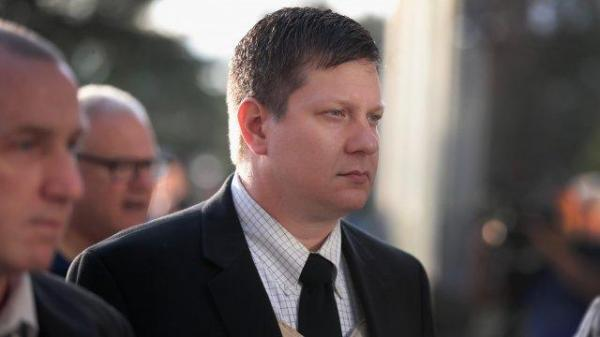 Officer Jason Van Dyke Found Guilty of - One News Page VIDEO