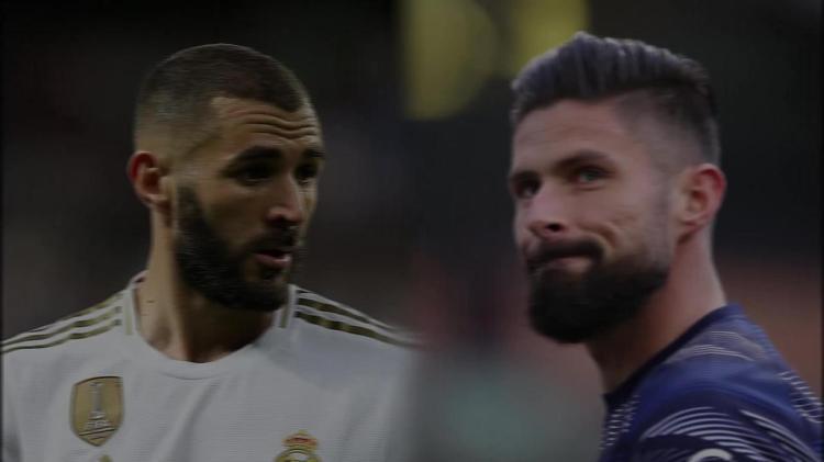 Real Madrid vs Chelsea Champions League semi-finals: Live ...