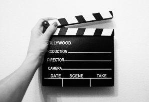 video editing video marketing nuconet