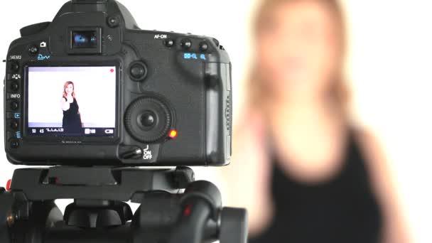 pr és reklám videó készítés