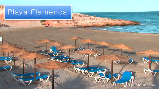 Holiday Apartments Rent Spain