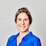 Dr Becky Wassall