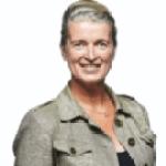 Professor Tara Renton